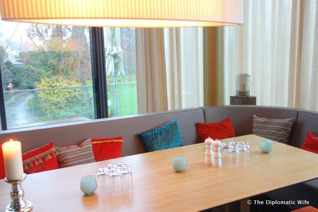 main nizza restaurant frankfurt-007