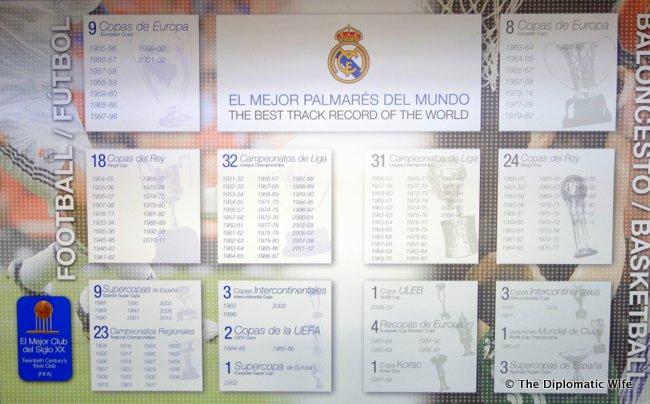 real madrid santiago  bernabeu stadium-001