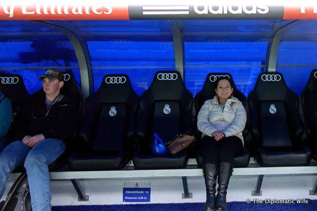 real-madrid-santiago-bernabeu-stadium-007