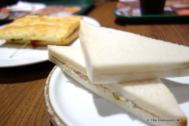 rodilla sandwiches madrid-001