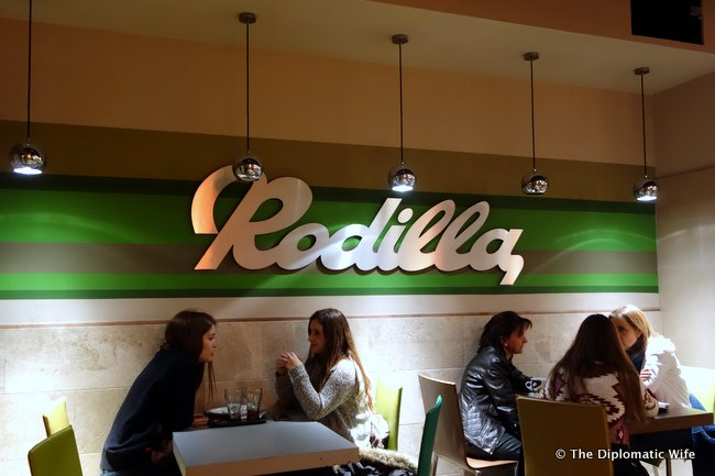 rodilla sandwiches madrid-003