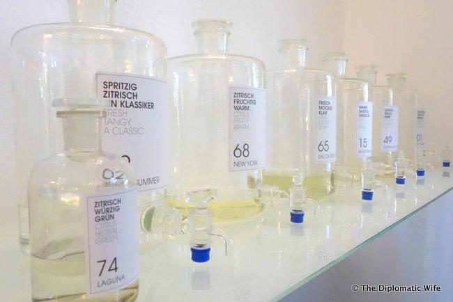 Frau Tonis Parfum Berlin-004