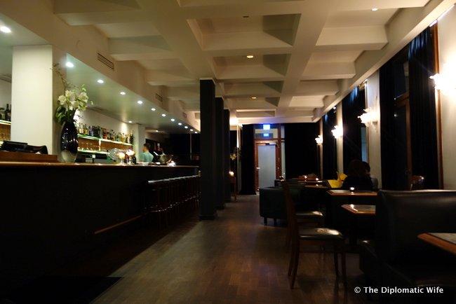 unsicht bar dunkelrestaurant berlin-001