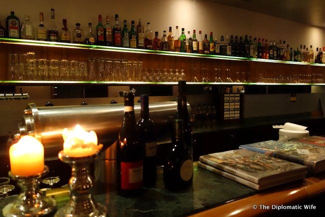 unsicht bar dunkelrestaurant berlin-002