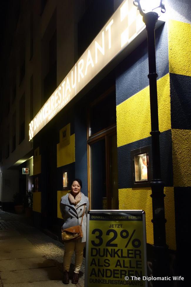 unsicht bar dunkelrestaurant berlin-004