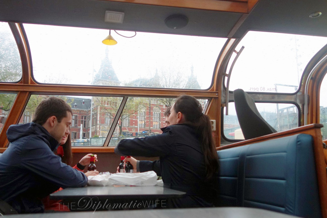 amsterdam-canal-cruise-tip
