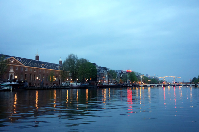amsterdam-evening-canal-cruise