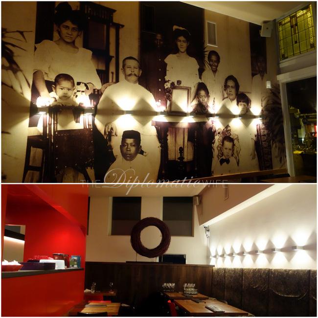 blauw-indonesian-restaurant-amsterdam