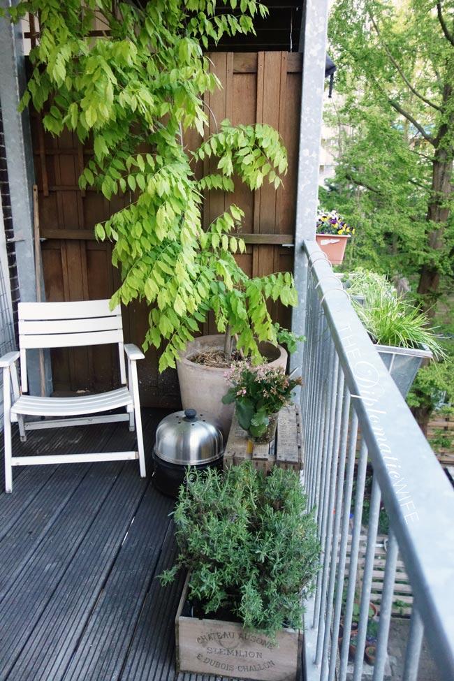 currystrumpet-balcony