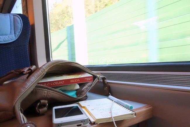 deutsche-bahn-train