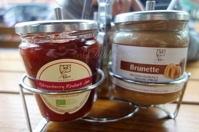 le-pain-quotidien-brunette-hazelnut-spread