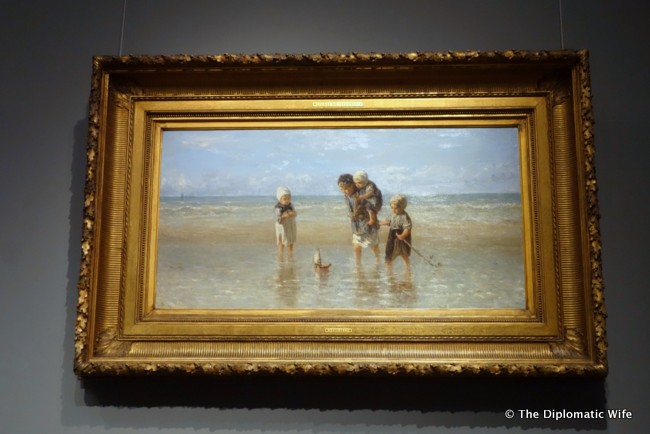 rijksmuseum amsterdam-001