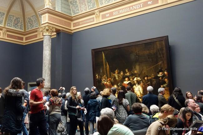 rijksmuseum amsterdam-002