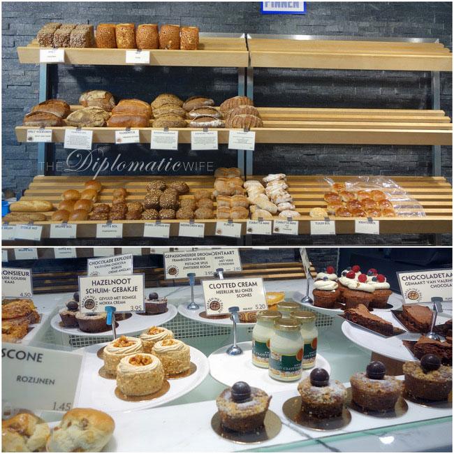 simon-meijssen-bread-bakeshop-002