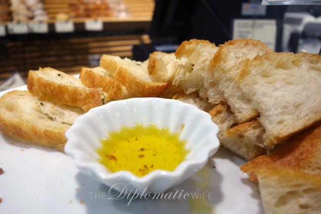 simon-meijssen-bread-bakeshop