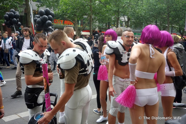 christopher street day 2014-003