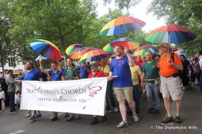 christopher street day 2014-004