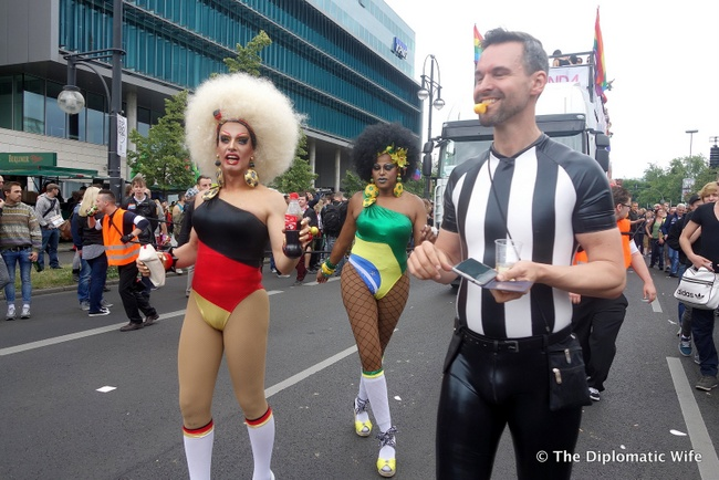 christopher street day 2014-010