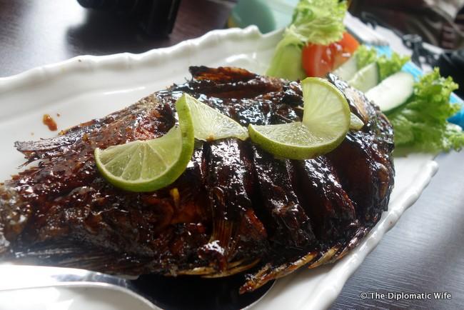 mabuhay indonesian restaurant berlin-001