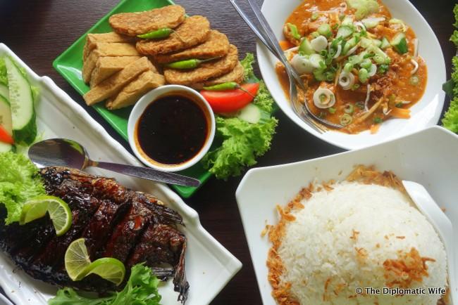 mabuhay indonesian restaurant berlin-002