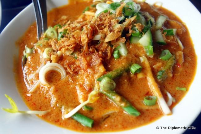 mabuhay indonesian restaurant berlin-004