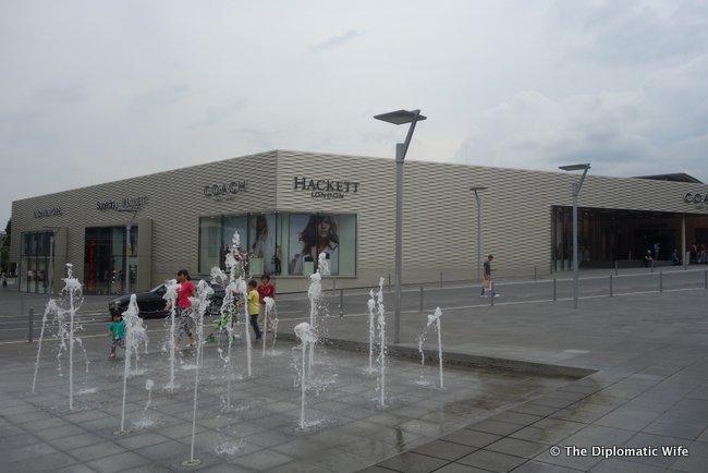 metzingen outlet city-001