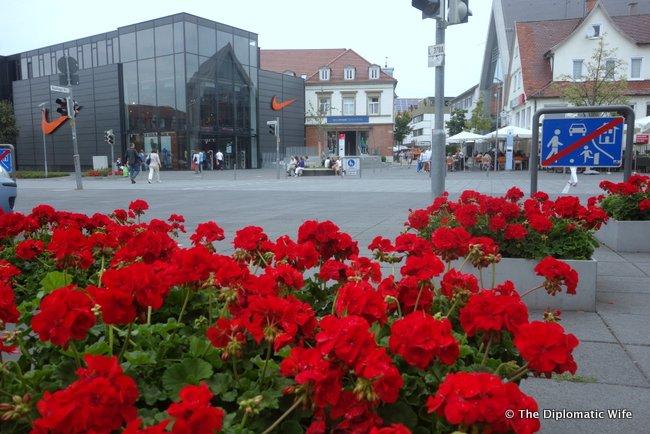 metzingen outlet city-003