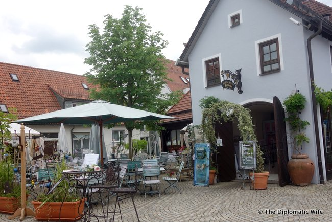 metzingen outlet city-012