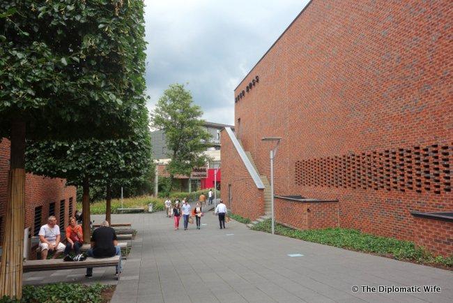 metzingen outlet city-015