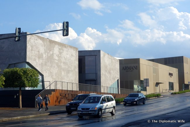 metzingen outlet city-019