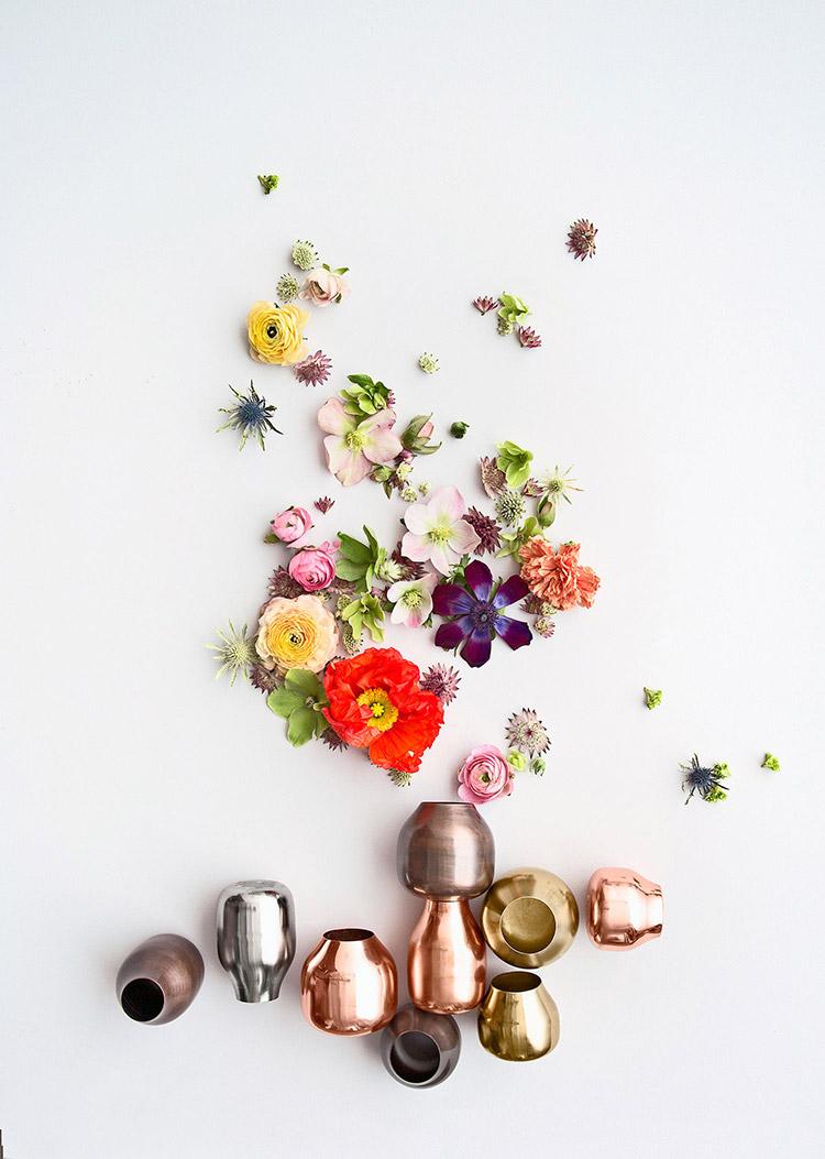 FY15_Ironic-Vase