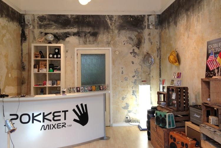 PokketMixer_Flagshipstore