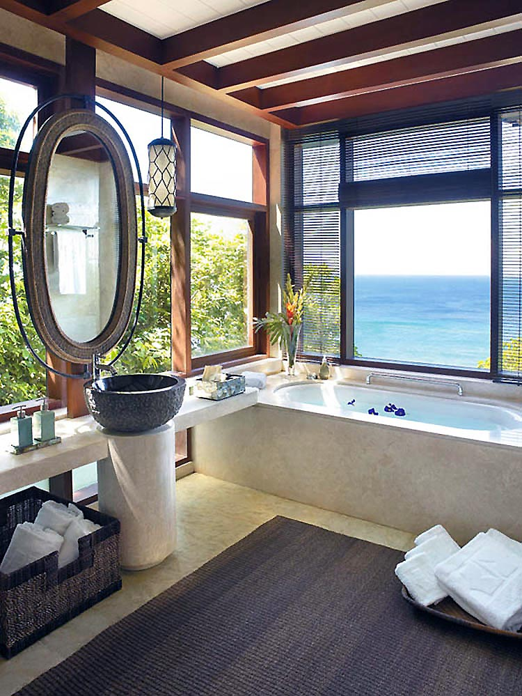 Savor-True-Luxury-in-the-Philippines-Boracay-Resort-and-Spa_13