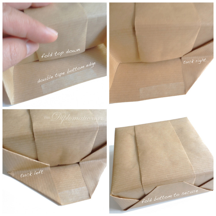 brown-paper-wrapping