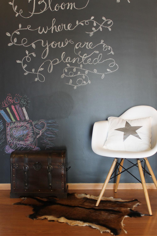 chalkboard-wall2