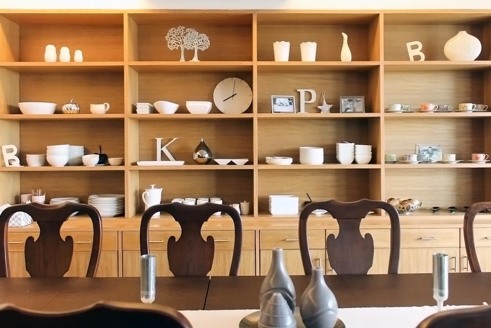dining-room-5