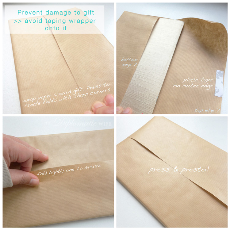 diplo-diy-brown-paper-gift-wrapping-006