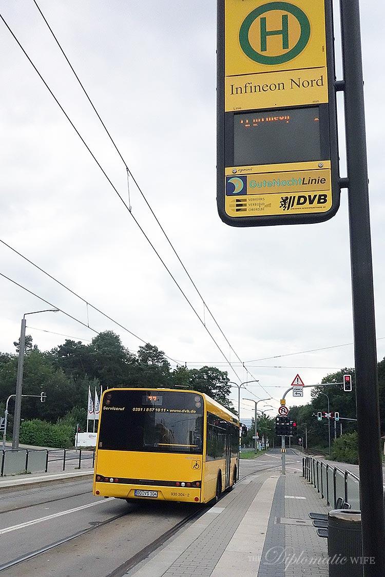 dresden-germany-002