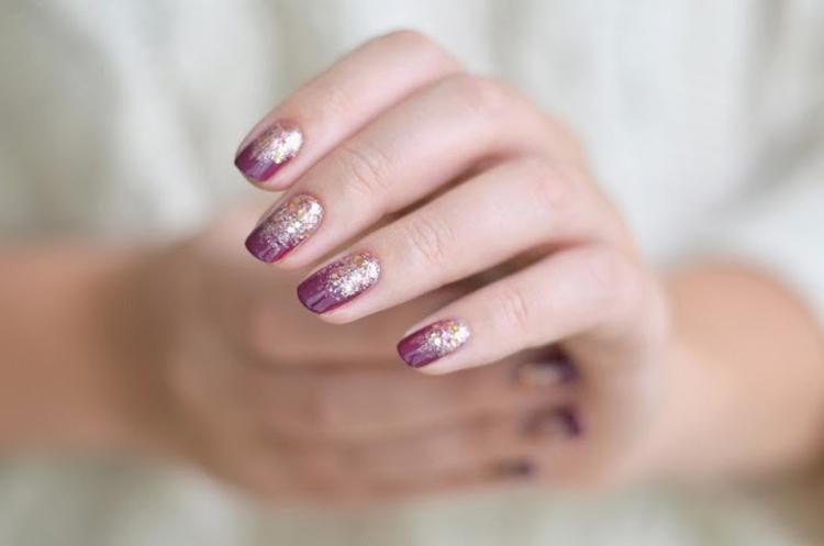 ducklingtoswan-fall-nails