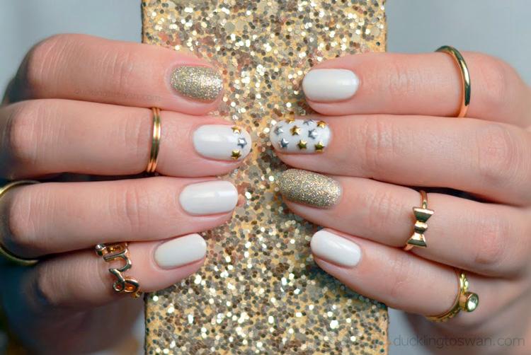 essie-marshmallow-white-nail-polish