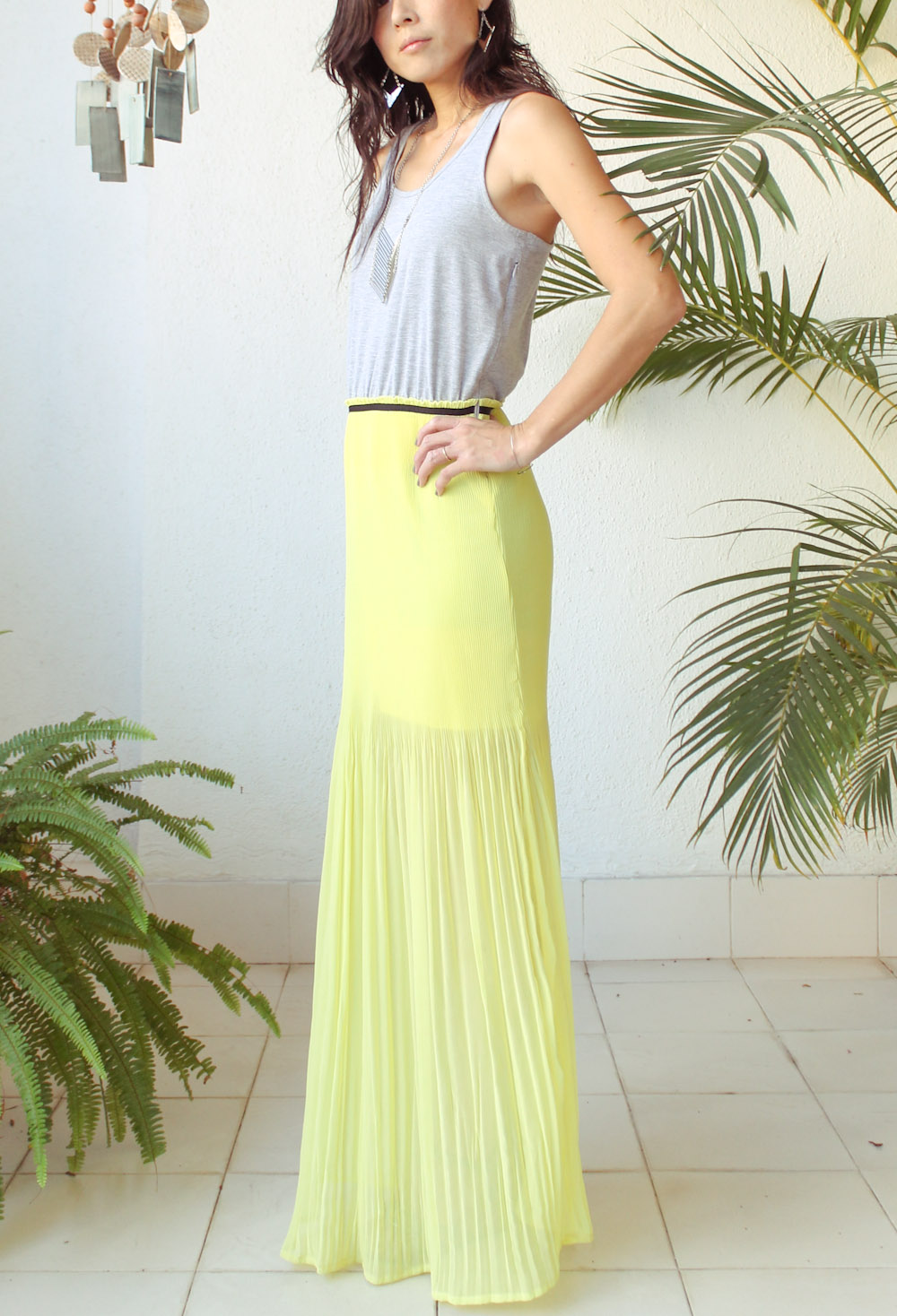 mango-maxi-dress-purse-12