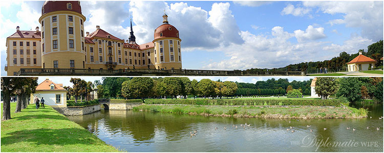 moritzburg-castle-lunch-001