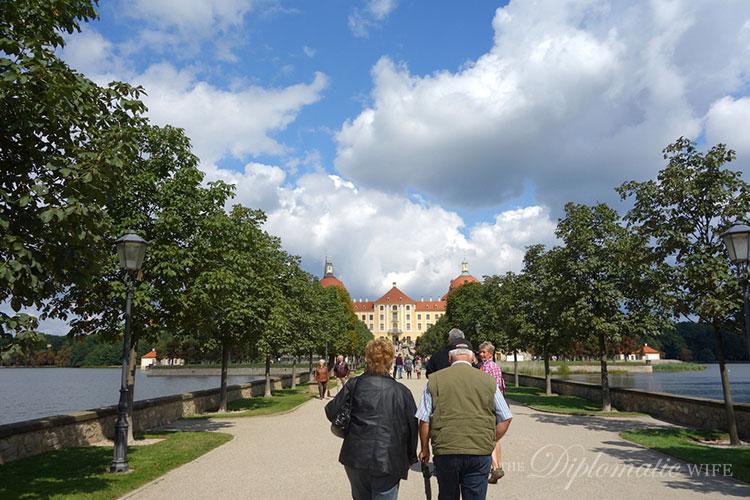 moritzburg-castle-lunch-002