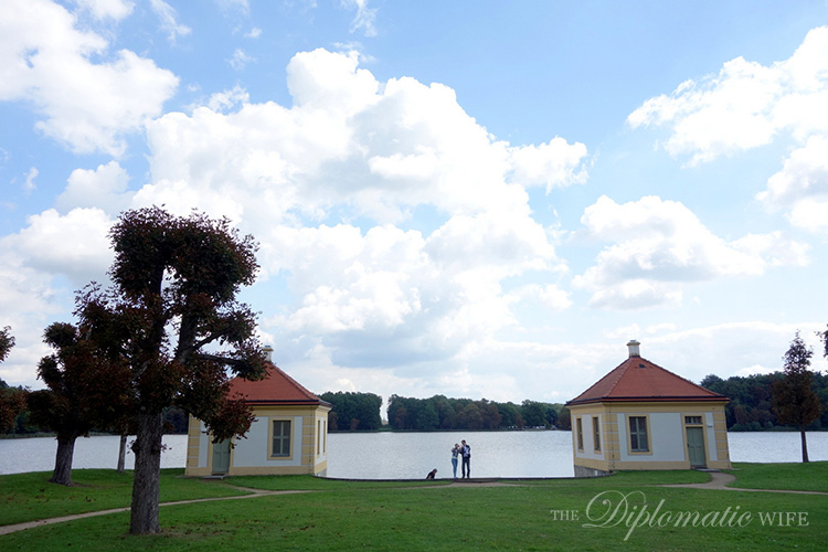 moritzburg-castle-lunch-004