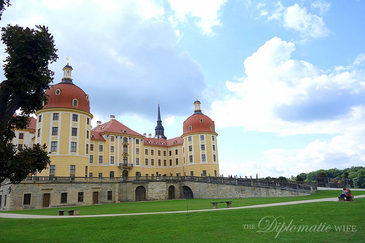 moritzburg-castle-lunch-006