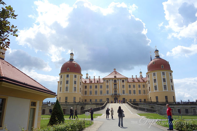 moritzburg-castle-lunch-007