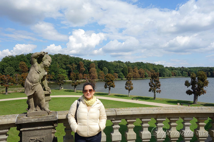 moritzburg-castle-lunch-008