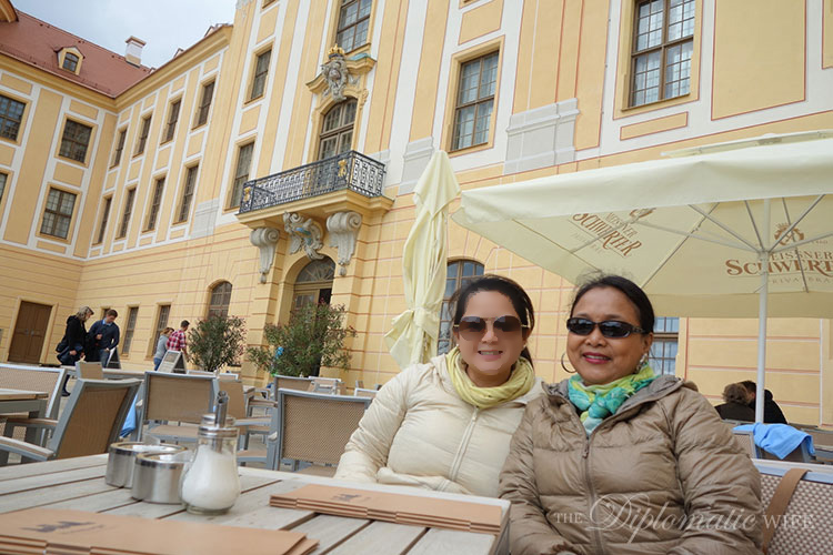 moritzburg-castle-lunch-011