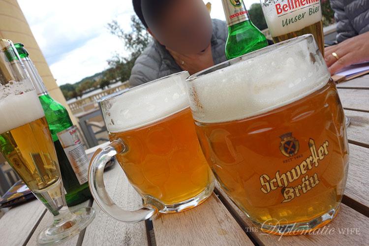 moritzburg-castle-lunch-012