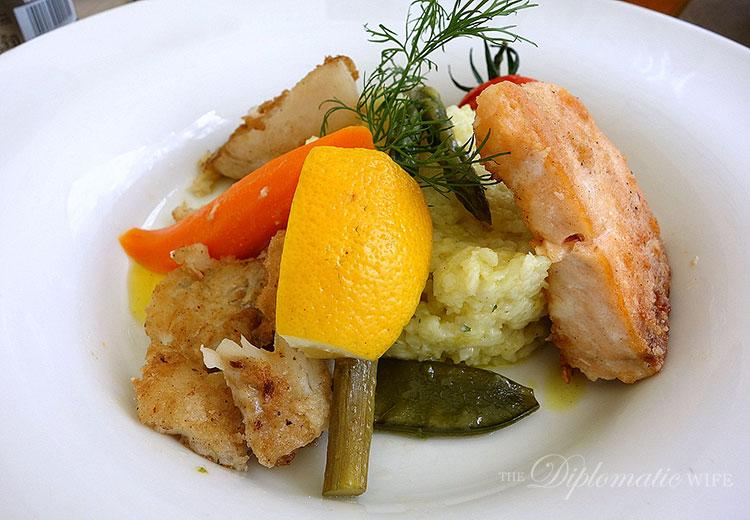 moritzburg-castle-lunch-013